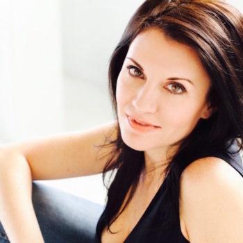 RebeccaGibson