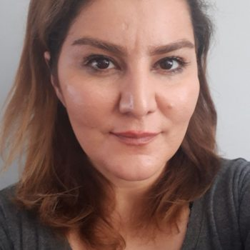 MarjanAlizadeh (Keramati)