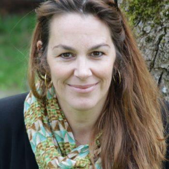 SarahRobertson