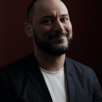 P.J.Marcellino