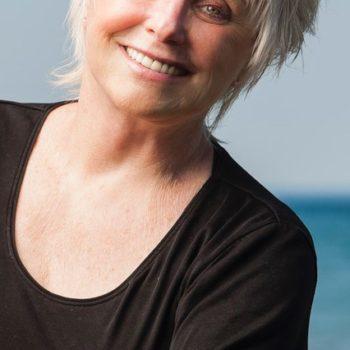 JoanBarrett