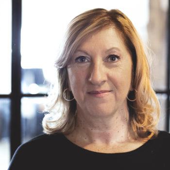 Marie-ClaudeBeauchamp