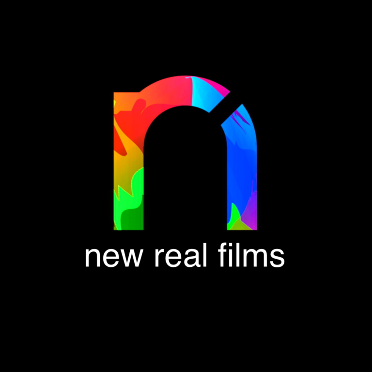 New Real Films