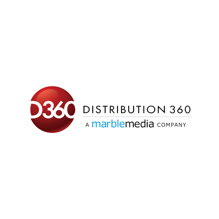 Distribution360