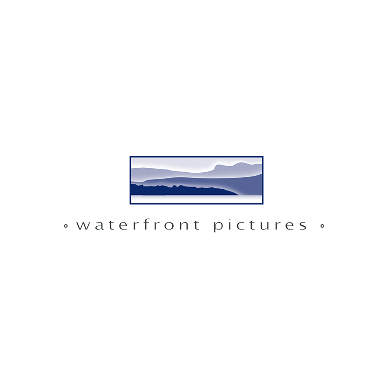 Waterfront Pictures