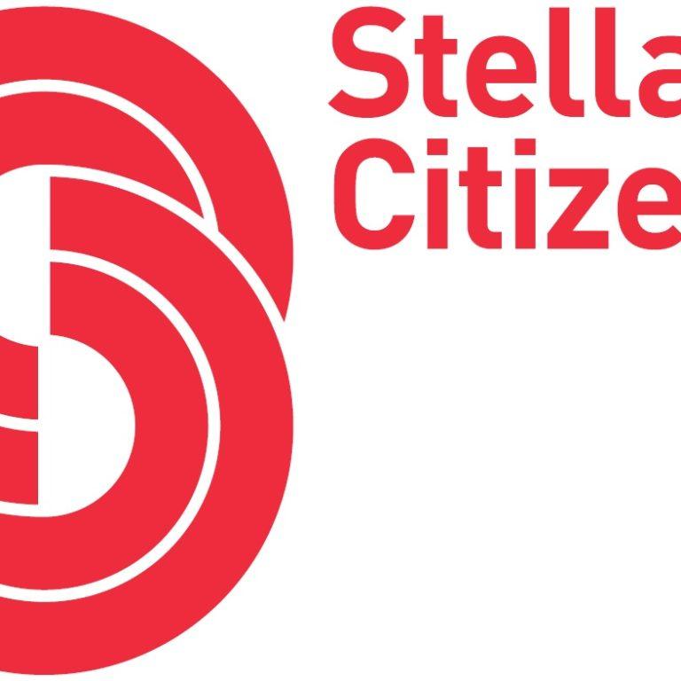 Stellar Citizens