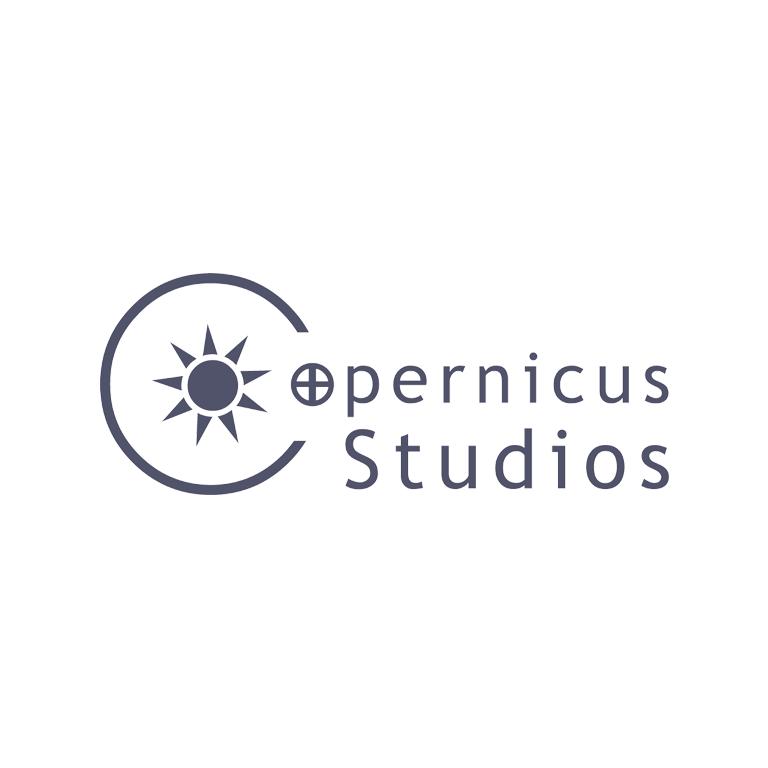 Copernicus Studios