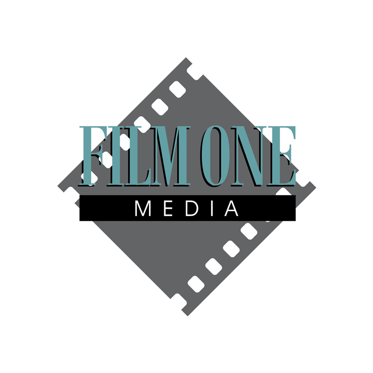 Film One Media