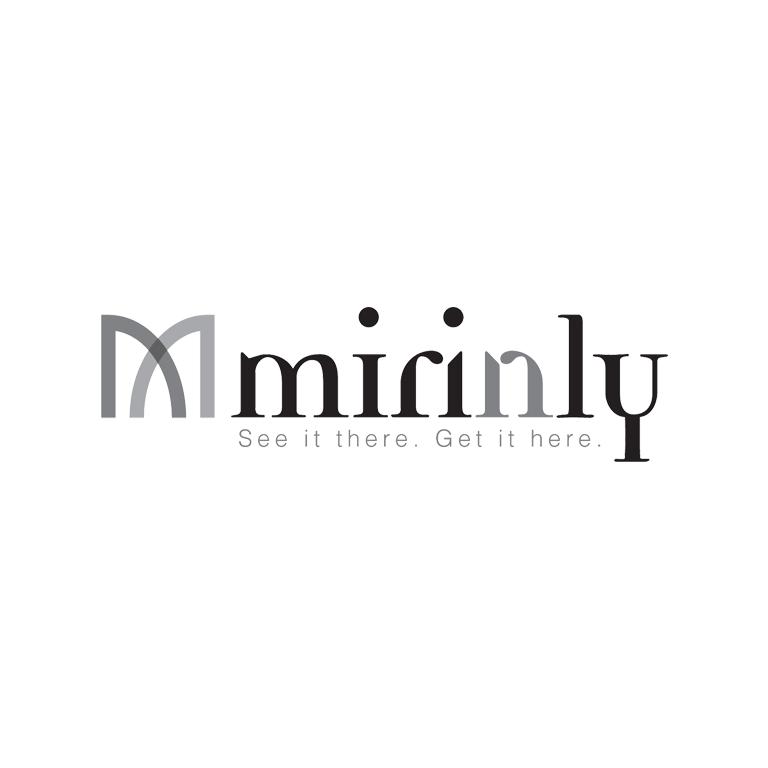 MIRINLY