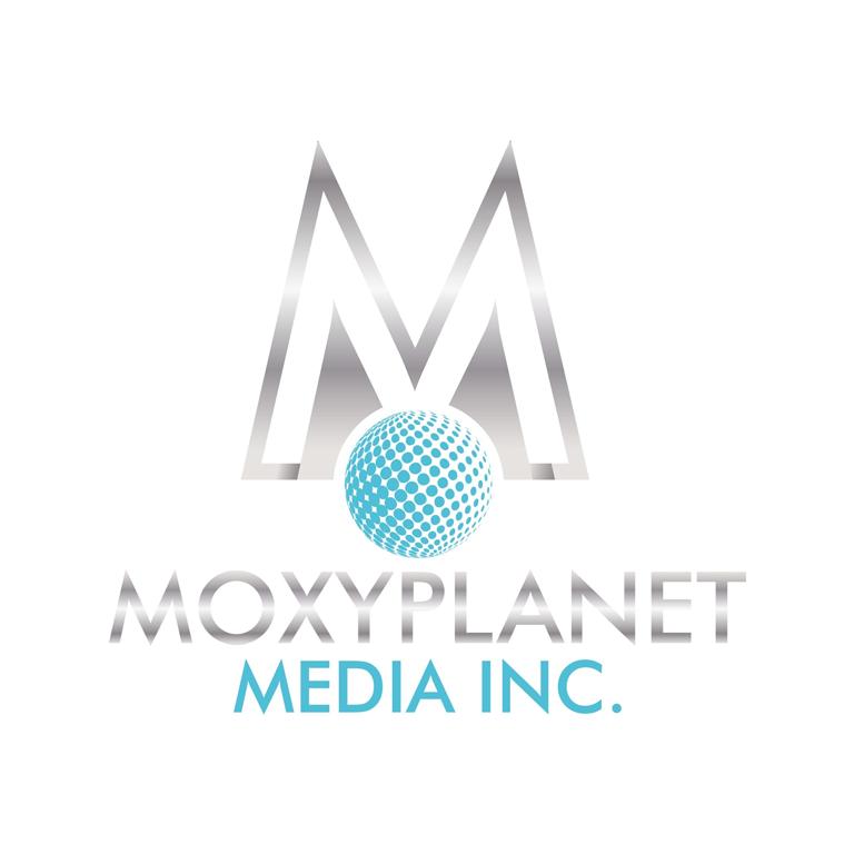 Moxyplanet Media