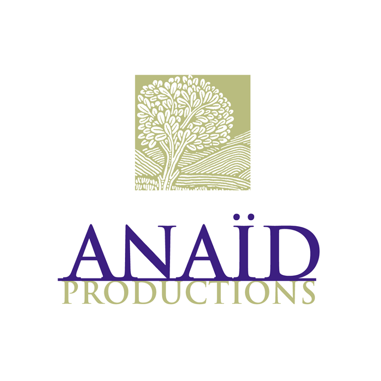 Anaïd Productions