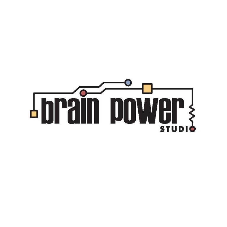 Brain Power Studio