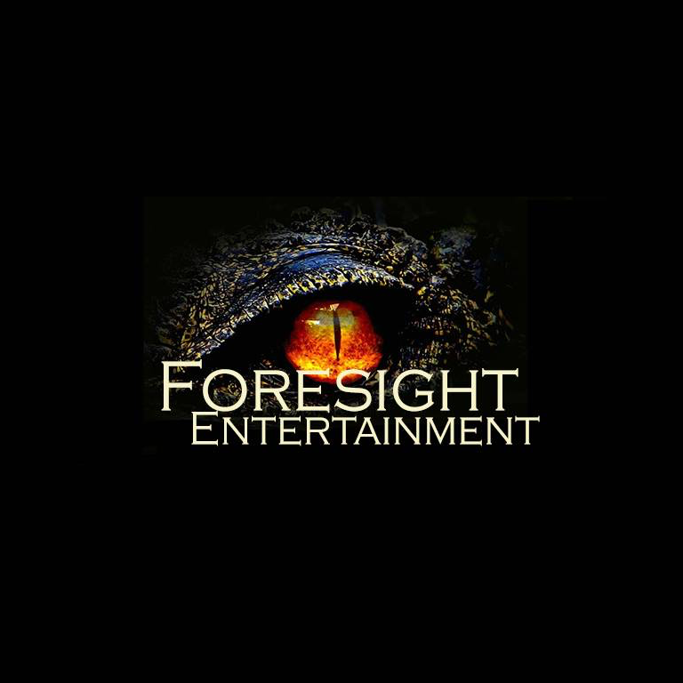 Foresight Entertainment