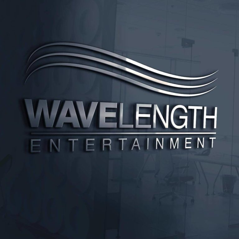 Wavelength Entertainment