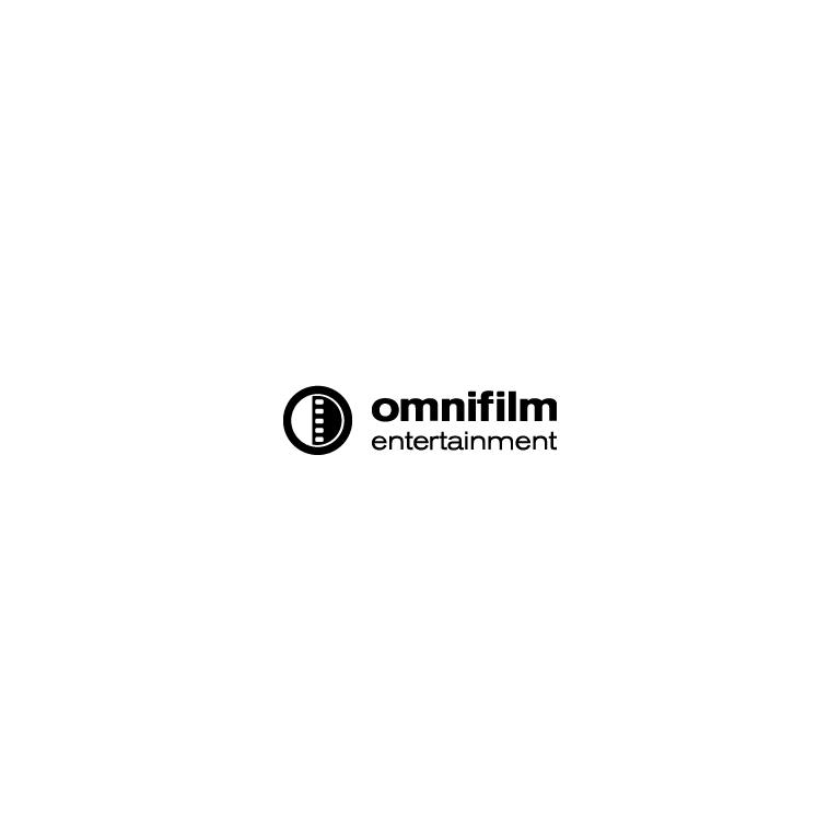 Omnifilm Entertainment