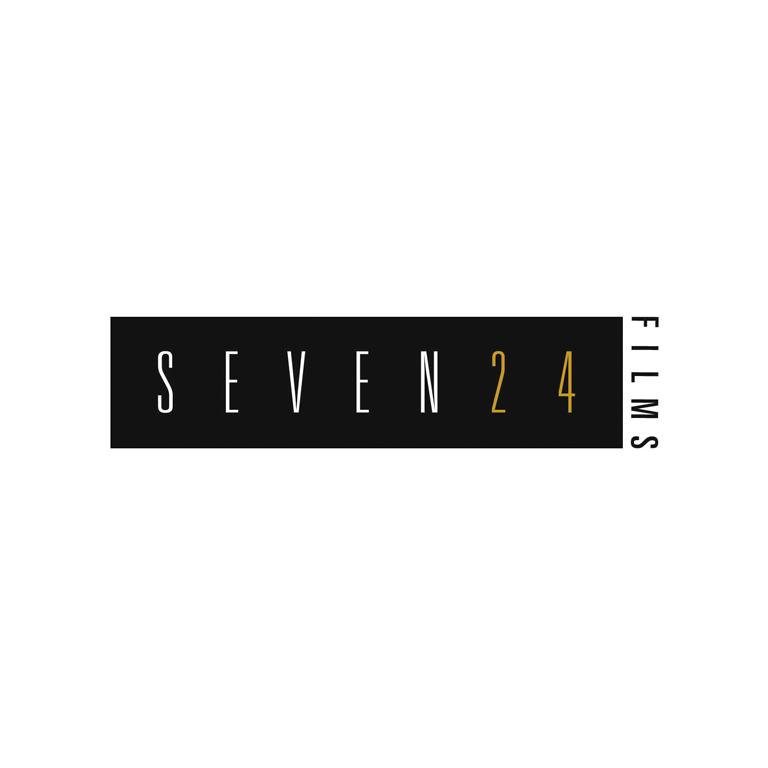 Seven24 Films