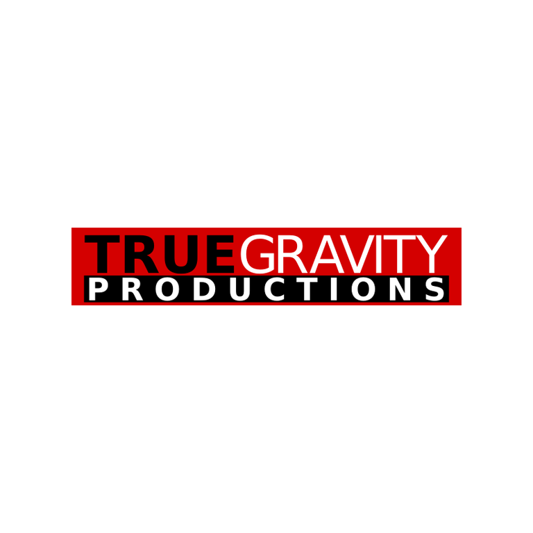True Gravity Productions