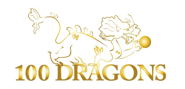 100 Dragons