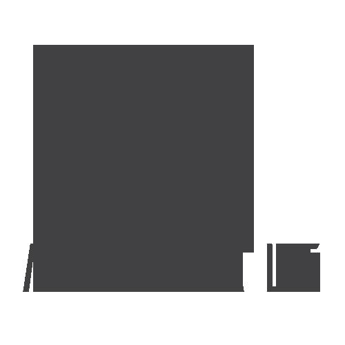 Acéphale