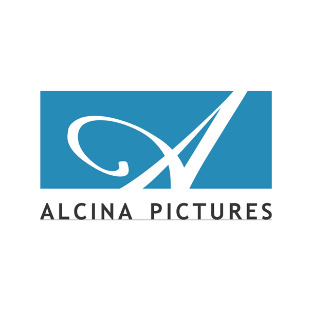 Alcina Pictures