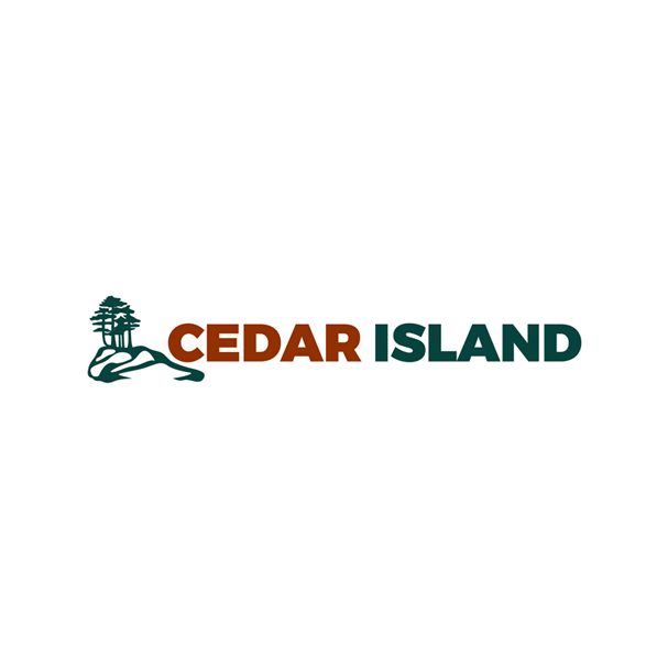 Cedar Island Films