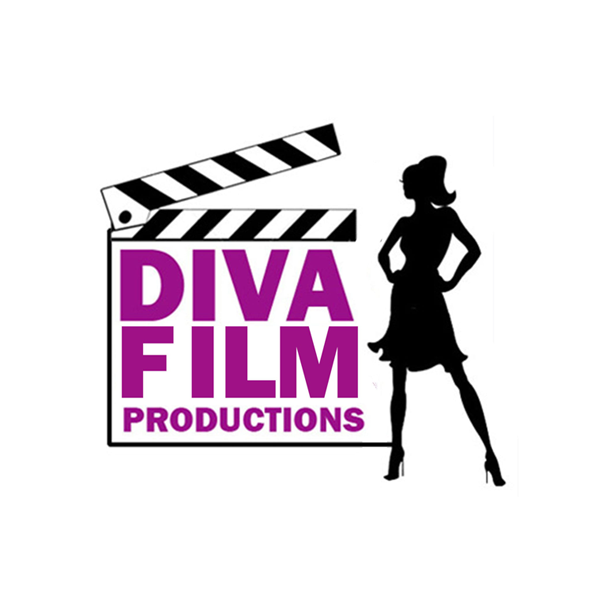 Diva Film Productions