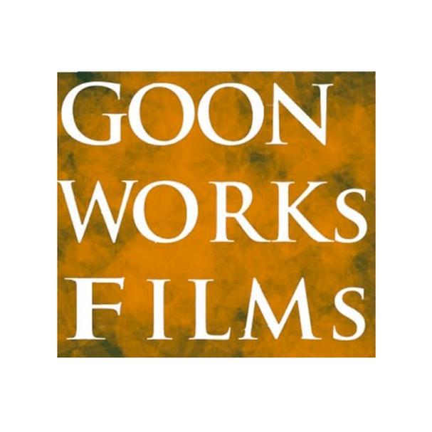 Goonworks Films