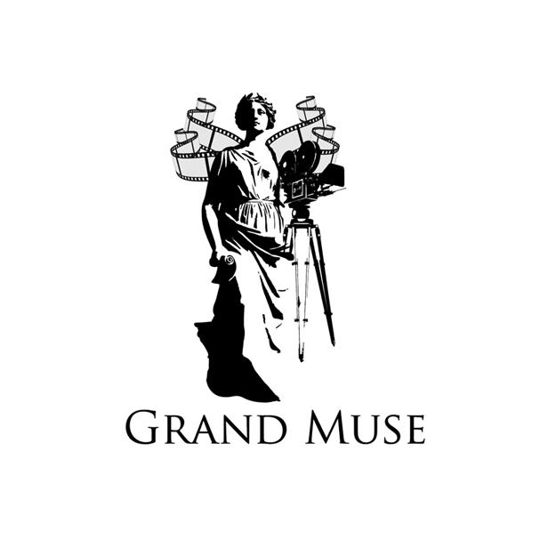 GrandMuse Pictures
