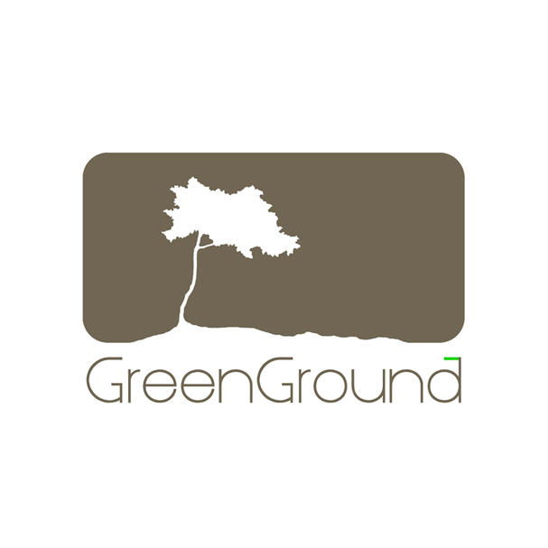 GreenGround Productions