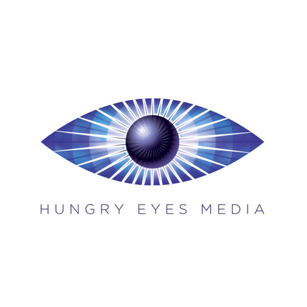 Hungry Eyes Media