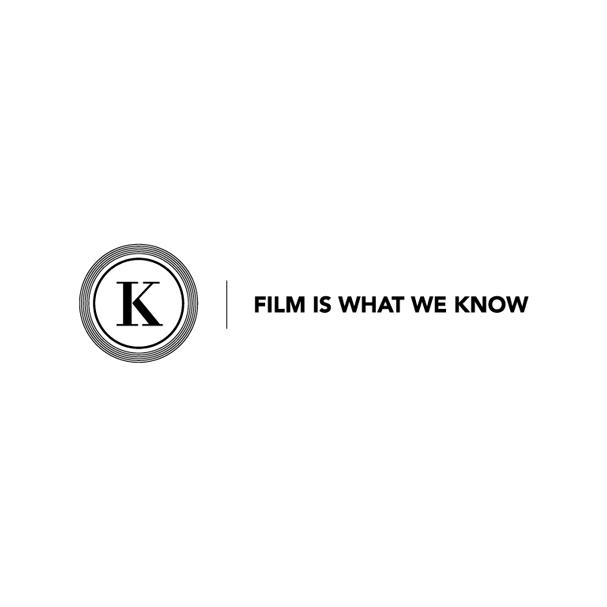 Letter K Media