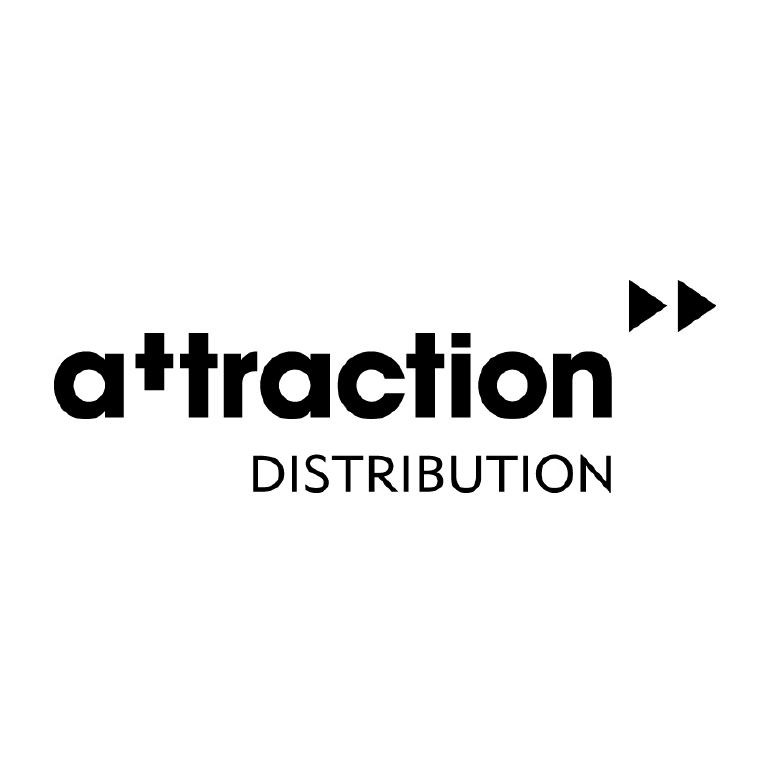 Attraction Distribution Internationale