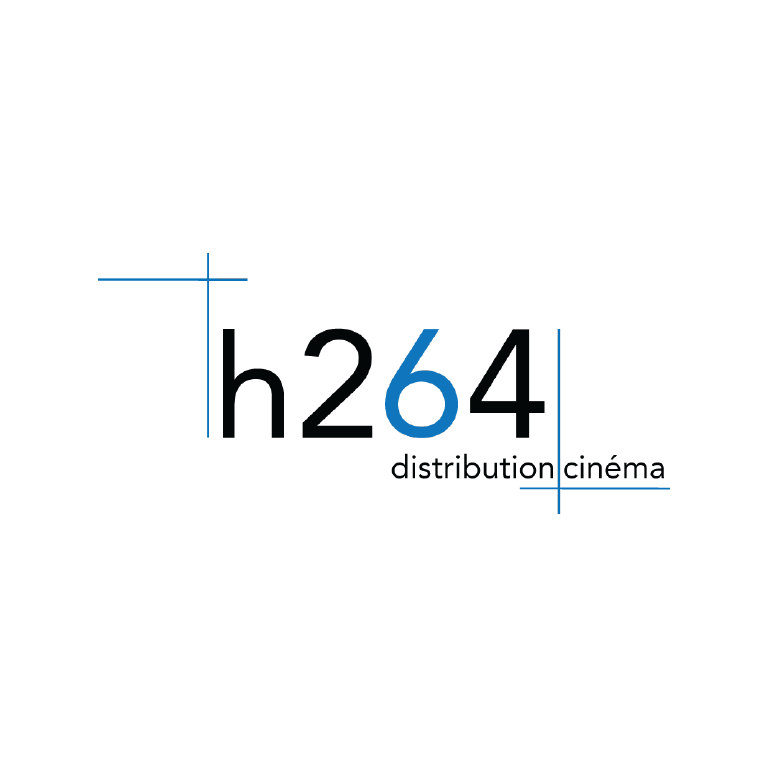 H264 Distribution