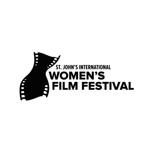St. John's International Women's Film Festival