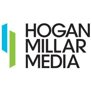 Hogan Millar Media