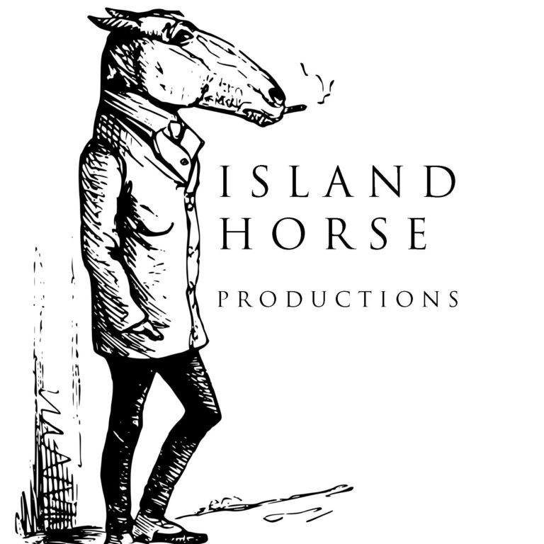 Island Horse Productions