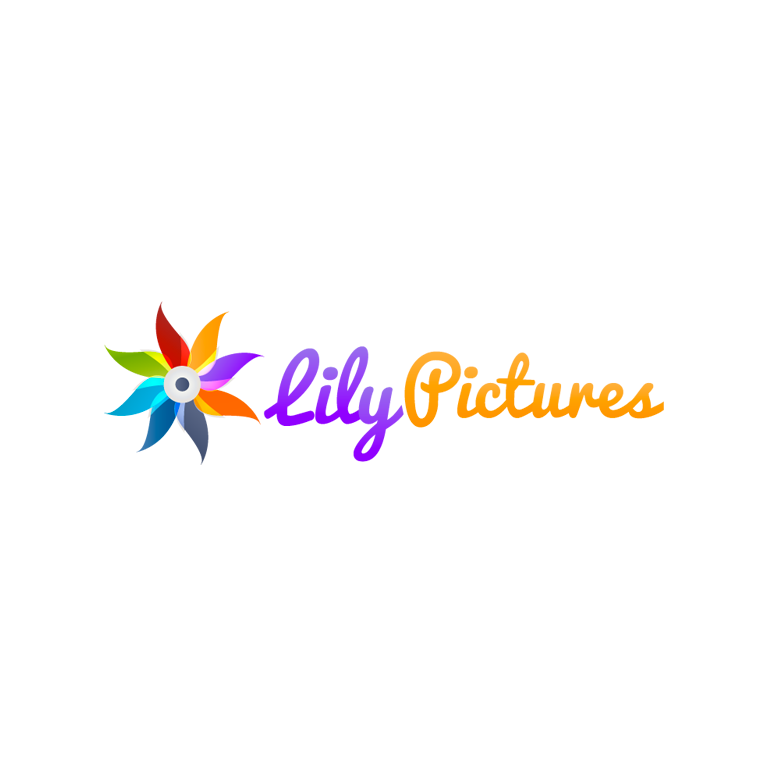 Lily Pictures