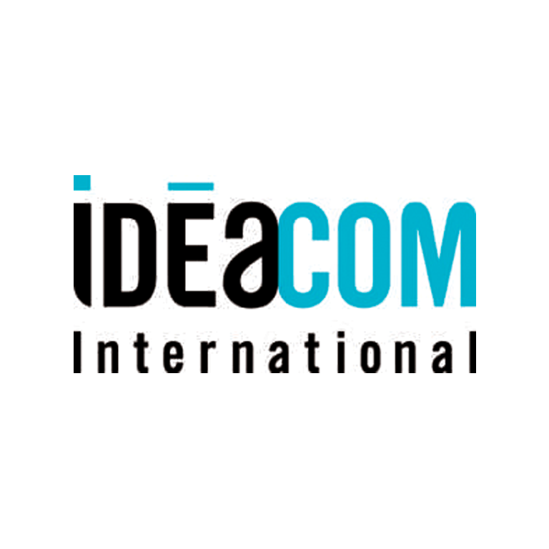 Ideacom International