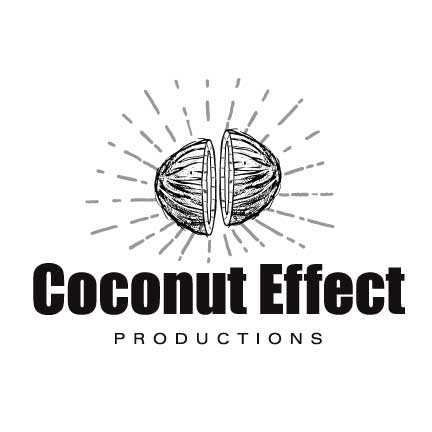 Coconut Effect Productions