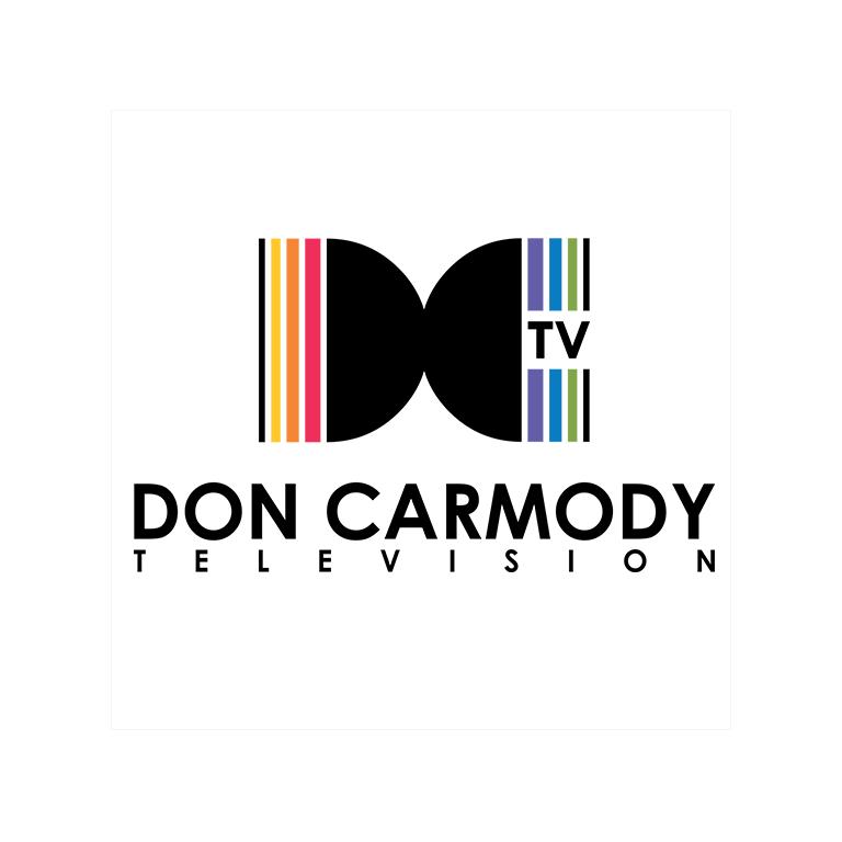 Don Carmody Television