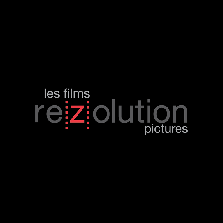 Rezolution Pictures