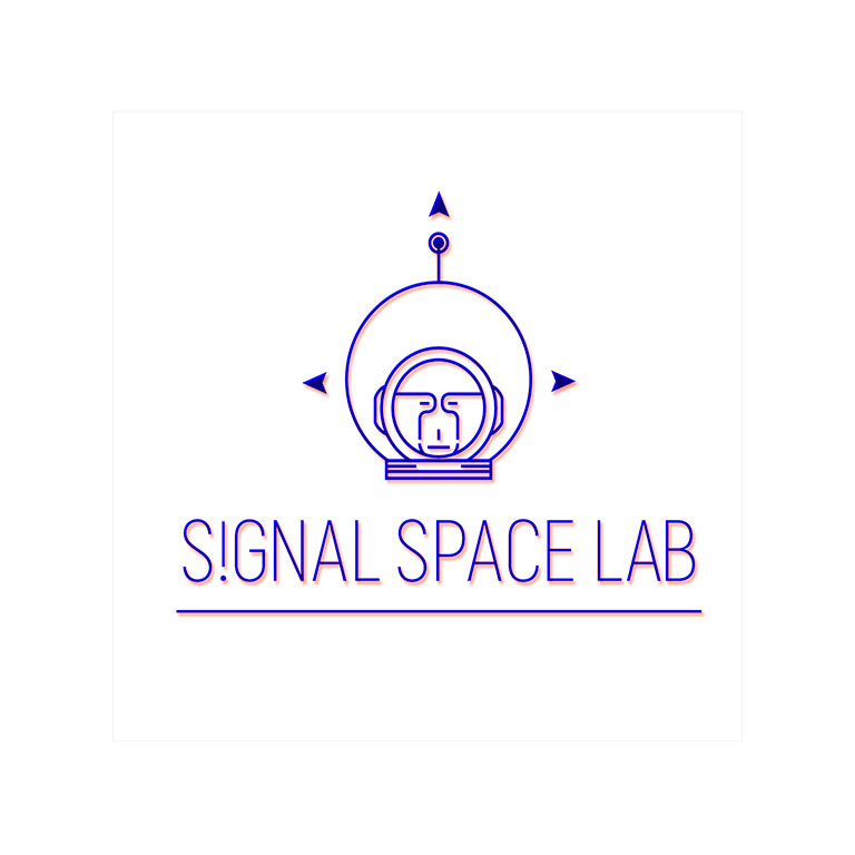Signal Space Lab