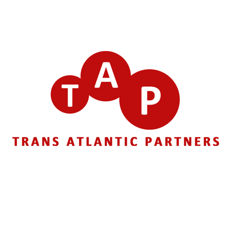 Trans Atlantic Partners