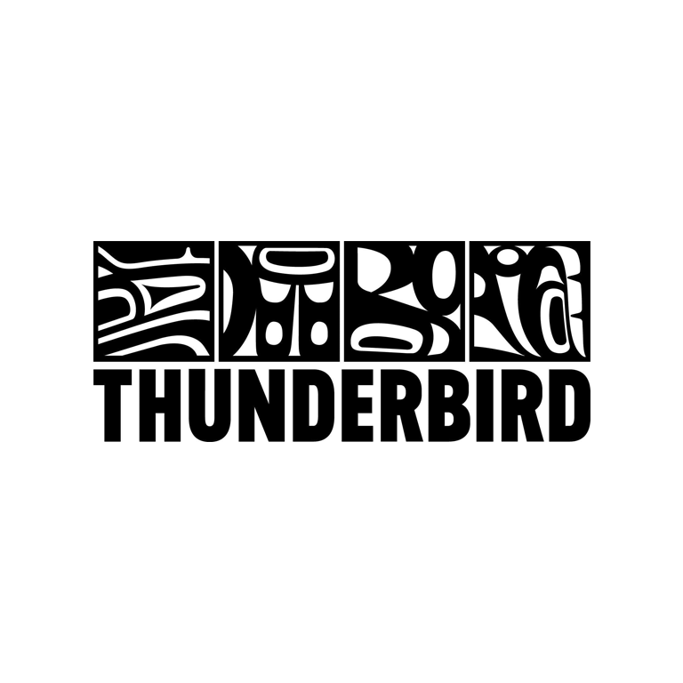 Thunderbird Entertainment