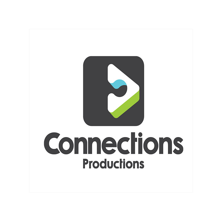 Connections Productions