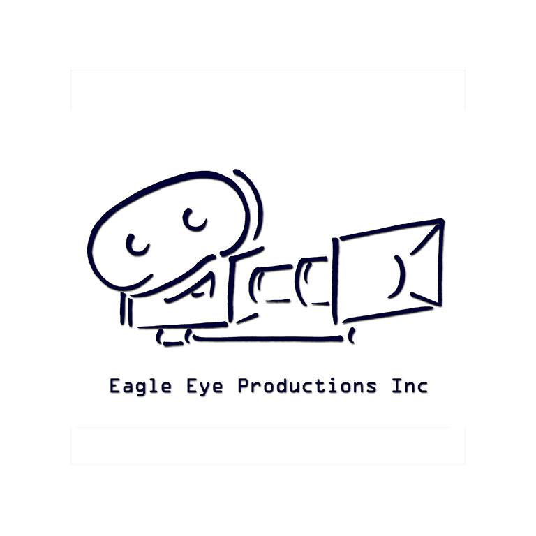 Eagle Eye Productions Inc
