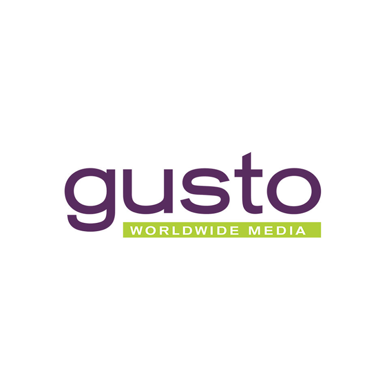 Gusto Worldwide Media