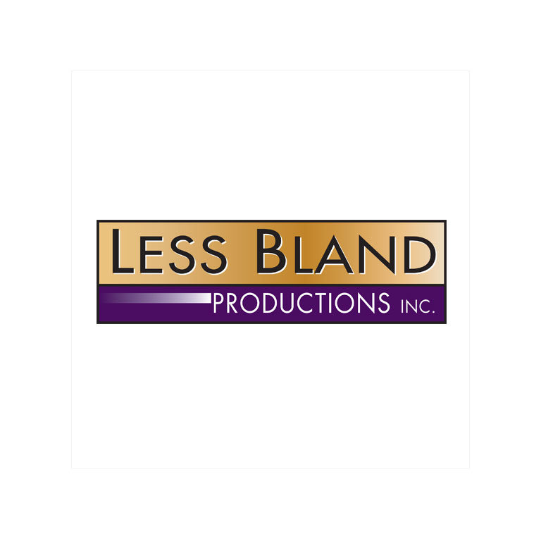 Less Bland Productions