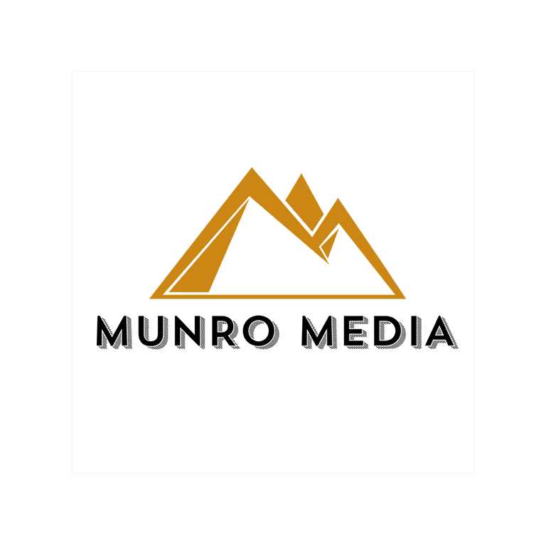 Munro Media