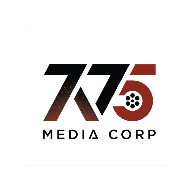 775 Media Corp